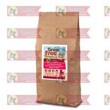 Grain Free Large Breed Working Dog Food Turkey, Sweet Potato & Cranberry 15kg