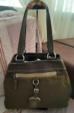 Authentique  Sac A Main Prada vintage  ,Authentic  Bag Prada vintage