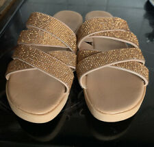 Sparkly Sandals products for sale | eBay