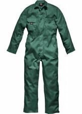 Green Synthetic Personal Protective Equipment (PPE)