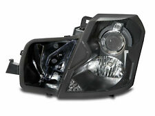 FOR CADILLAC CTS 2003 2004 2005 2006 2007 HEADLIGHT HALOGEN W/O HL WAHSER LEFT