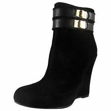 Party Faux Suede Boots/Booties for Women