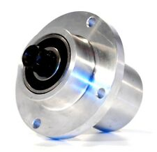 SPINDLE ASSEMBLY REPLACES EXCEL HUSTLER 783506