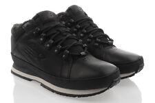 Neu Schuhe NEW BALANCE 754 Winterschuhe Stiefel Boots Herrenschuhe HL754 H754
