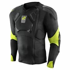 EVS Safety Jacke SOFT BALLISTIC PRO Jacket Protektoren Hemd Body Protector Brace