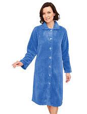 Polyester Vintage Nightwear & Robes for Women