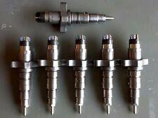 2004.5-2007 100hp Performance Dodge Cummins 5.9 Injectors Call 609 432 1070
