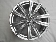 VW Tiguan II 5NA Alufelge Einzelfelge Kapstadt 20 Zoll 5NA601025J top
