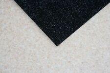Quality Luxor 50cm x 50cm Commercial / Domestic Retail Carpet 11 Tiles Flooring