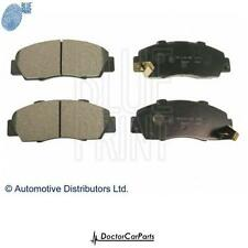 Brake Pads Front for HONDA ACCORD 3.0 98-03 J30A1 CG Coupe Petrol 200bhp ADL