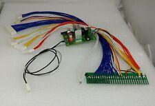 Sega Harness - Model 3 Jamma Wire FOR Spike Out & V/F Arcade PC Board 28 Pin
