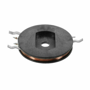5pcs For Renault Megane/Scenic Keycard Key Card Fob Repair fix Transponder Coil