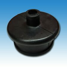 Innere Dichtung Ölbadluftfilter Holder A 30 /& P 60 23455479
