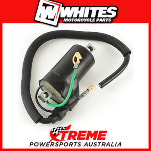 Husaberg FE570 2009-2012 12V CDI Ignition Coil Whites WPELC04120126