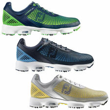FootJoy Mesh Golf Clothing, Shoes & Accs