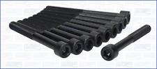 AJUSA Zylinderkopfschraubensatz für Zylinderkopf 81030300
