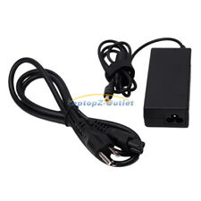 65W Charger for Acer Aspire 4000 4250 4339 4900 5100-3357 5335Z 7740-6656 AS5532