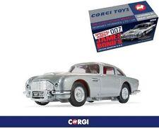 Corgi Classics DieCast Material Vehicles