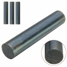 1Pc Molybdenum Rod Mo Metal Rod Diameter 10mm Length 50mm Purity 99.95%