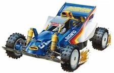 Tamiya 47330 1:10 RC The Bigwig (2017) Re-Release Off Road Buggy Kit
