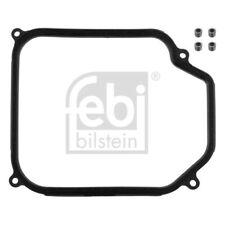 Febi bilstein 14270 sellado, depósito de aceite-cambio de velocidades automático VW Passat Variant