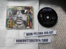 CD POP George Clinton-if anybody gets FUNKED UP (6) canzone MCD Sony Epic