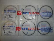 Piston Ring Kit Qty 2 OEM Genuine Polaris RZR900 RZR 900 XP 11-13 2204509