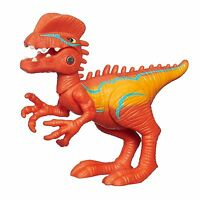 Jurassic World Chomp N Stomp Dilophosaurus