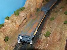 6 Steel slab loads to suit Hawkmount models' RKKY wagons in HO scale