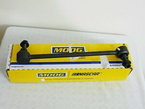 Moog K750523 Suspension Stabilizer Bar Link-GAS Front-Hyundai Kia-NEW