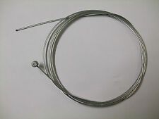 VESPA  PX T5  INNER CLUTCH CABLE
