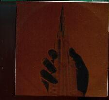 Azari And III / Album Sampler -  CD Promo - MINT