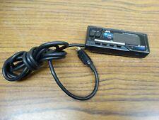 Jvc Cd Disc Changer Remote Control Ks-Rf37 Car Audio Stereo System