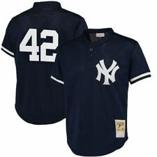 abb97aa82 Mariano Rivera MLB Fan Jerseys