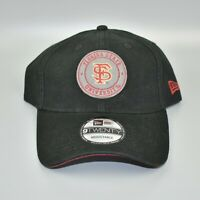 FSU Florida State Seminoles New Era 9TWENTY NCAA Adjustable Strapback Cap Hat