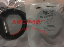 1PCS NEW For Allen Bradley Proximity Switch 872C-D5NP18-E2