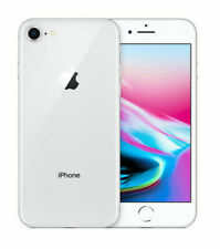Téléphones mobiles Apple iPhone 8, 64 Go