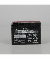 Batteria Yuasa Ytr4a-bs - PROMO SPEDIZ.