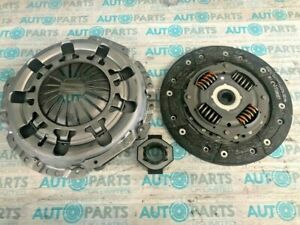 NEW LUK CLUTCH KIT FOR FIAT ALFA FORD 1.2 1.3 1.4 620 3445 00 620344500