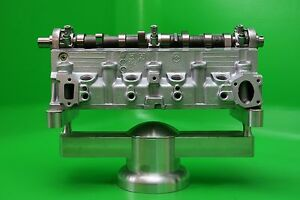 Peugeot/Citroen/Fiat 1.9 Diesel XUD9 Reconditioned Cylinder Head