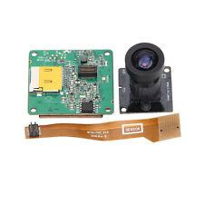 Walkera Drone Part AIBAO-Z-22 Mini HD Camera  - US Dealer