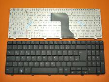 DEUTSCHE - Schwarz Tastatur Keyboard kompatibel für DELL Inspiron M5010, N5010