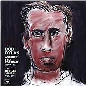 Bob Dylan - Another Self Portrait (1969-1971, The Bootleg Series, Vol. 10, 2013)