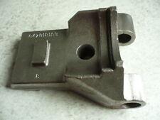 Consul Carrier Arm Locking schwenkarmarretierung Arm Lock Supporting Arm