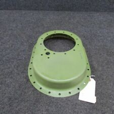 New listing Ds1430-6207-1E Adapter Cover Assy (New Old Stock)