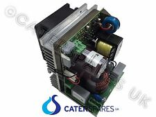 RATIONAL COMBI OVEN FAN MOTOR CONTROL BOARD PCB FREQUENCY CONVERTER 3040.3040