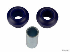 Suspension Control Arm Bushing-Super Pro Front Lower Outer fits 83-90 Volvo 760