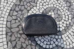 Mulberry Vintage Cosmetic Make Up Bag