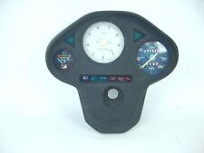 STRUMENTAZIONE MOTO GUZZI V65 LARIO Instrumente Cockpit contachilometri v 65 35
