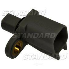 Rr Wheel ABS Brake Sensor ALS2379 Standard Motor Products